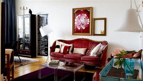 decora interiores shopping estação decora 231 227 o vintage para apartamento decorando casas