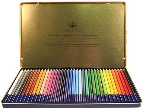 fantasia colored pencils scholastic colored pencils