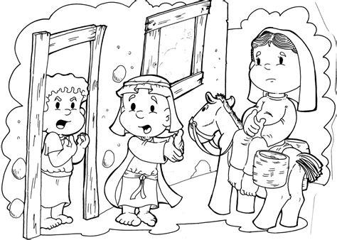 imagenes de nacimientos navideños para colorear y recortar blog da tia carol nascimento de jesus para colorir