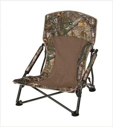 Turkey Lounger Folding Chair by Chairs For Blinds Chairs Home Decorating Ideas