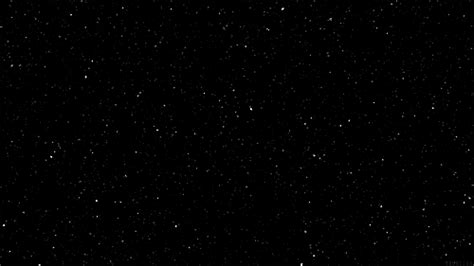 Dikel Outer 1 2 outer space gif