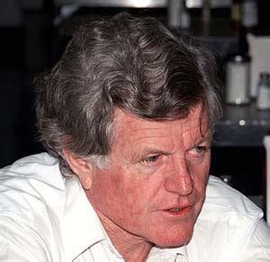 List Of Chappaquiddick Jokes Ted Kennedy Quotes Dumbocratquotes
