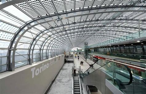 hotel vicino alla stazione di torino porta nuova stazione alta velocit 224 torino porta susa aggiornato 2017