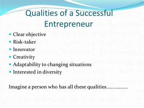Attributes For Sucess In Mba Program by Walt Disney