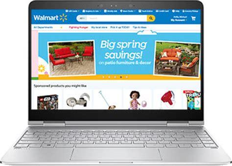 walmart coupons discount promo codes