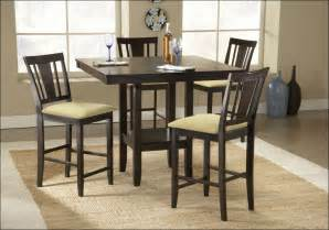 dining room sets 200 5 piece dining table set under 200 3 piece dinette set 5pc dining set kitchen table sets under