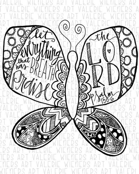doodle god how to make butterfly trust god coloring and butterflies on