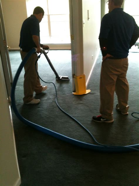 upholstery cleaning st louis carpet cleaning picture archives precise carpet and