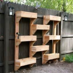 diy wood projects top 3 diy wood projects the basic woodworking