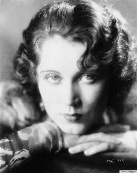 1930s hairstyles hairstyles of 1930s 1930s hairstyles