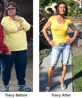kettlebell swing before and after tracy reifkind certified kettlebell instructor