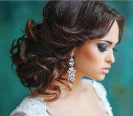 of the hairstyles partial updo wedding partial updos for long hair dreamingsummit