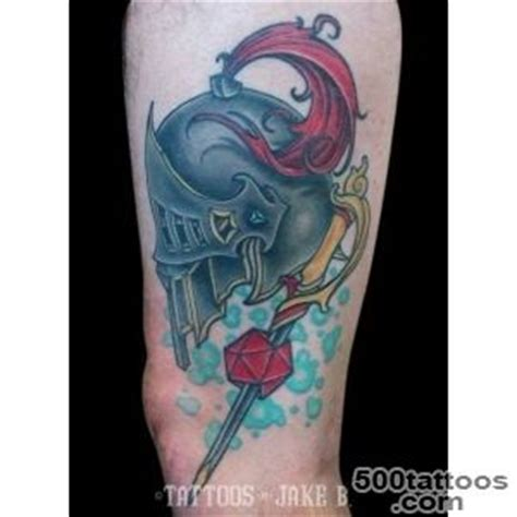 helm tattoo design helm tattoo designs ideas meanings images