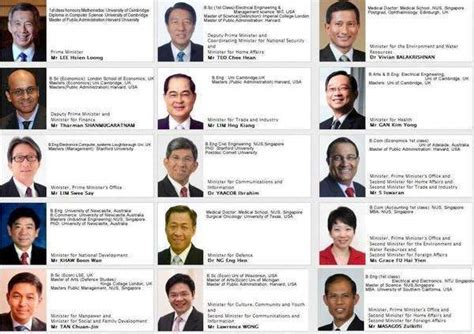 singapore news today new s pore cabinet ministers paid s