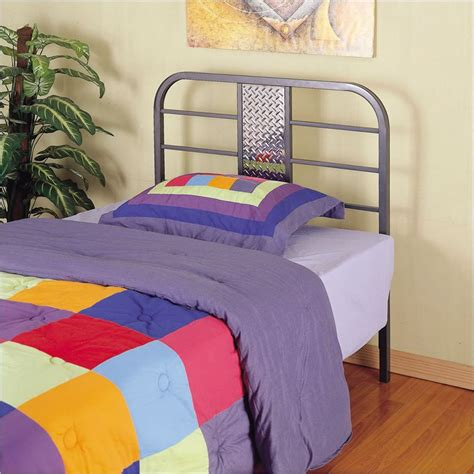 powell monster bedroom powell furniture monster bedroom 174 metal twin or full size