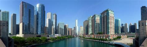 Illinois State Mba Chicago by Upcoming Events At Northern Illinois Business