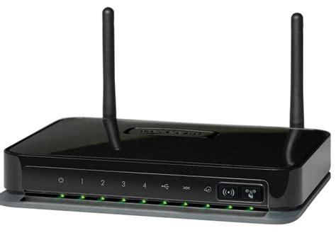best adsl2 modem netgear n300 dgn2200 reviews productreview au