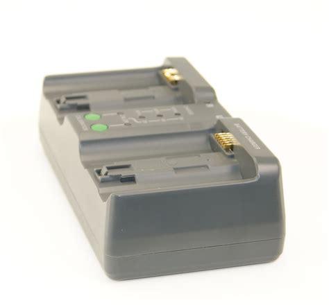 Charger Nikon Mh 29 ex pro nikon mh 26 en el18 sequential dual fast charger
