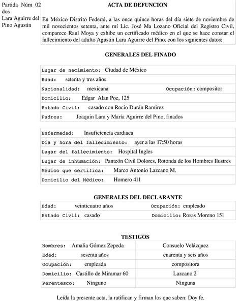 acta acuerdo salarial carne 2016 maestra neila acta compromiso representante y docentes