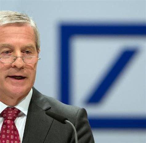 fitschen deutsche bank 220 bersicht d banken justiz anklage gegen deutsche bank