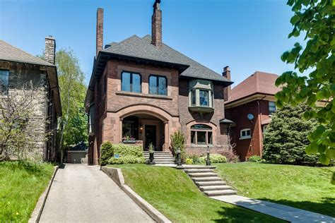 house of the week the most popular houses of the week of 2015
