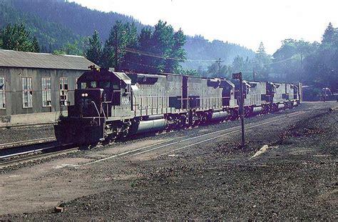 backyard depot salem southern pacific northwest
