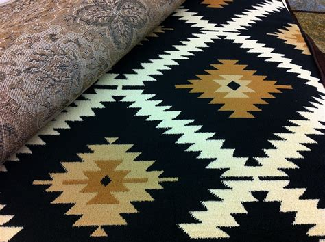 Gardenridge Rugs by 1000 Images About Garden Ridge On Gardens