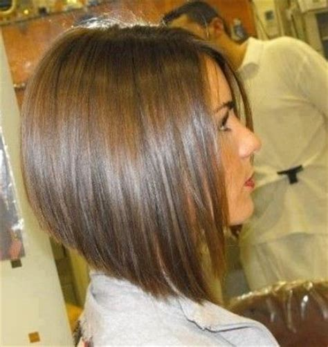 long inverted bob hairstyles 2014 bob haircuts 40 hottest bob hairstyles for 2017 bob