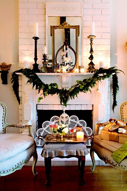 Nice Small Livingroom #8: 181058847491024454_jwOuPOMD_c.jpg
