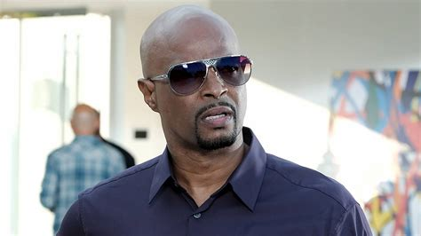 damon wayans on lethal weapon damon wayans says he s quitting fox s lethal weapon