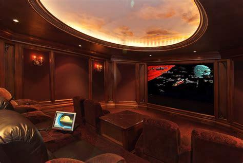 cinema 21 renon reno s most regal estate 18 500 000 pricey pads