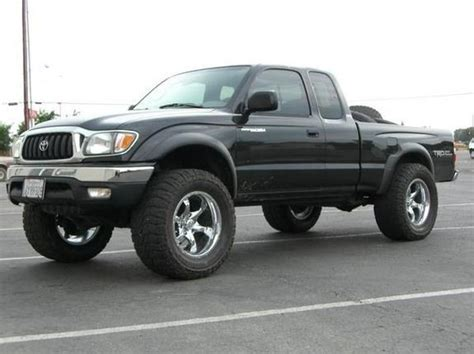 all car manuals free 2002 toyota tacoma xtra instrument cluster yota mbn 18s 2002 toyota tacoma xtra cab specs photos modification info at cardomain