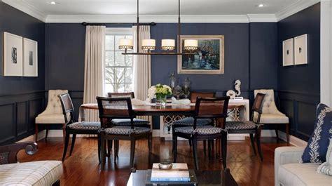 pintar un comedor colores para pintar un comedor con poca luz casa dise 241 o