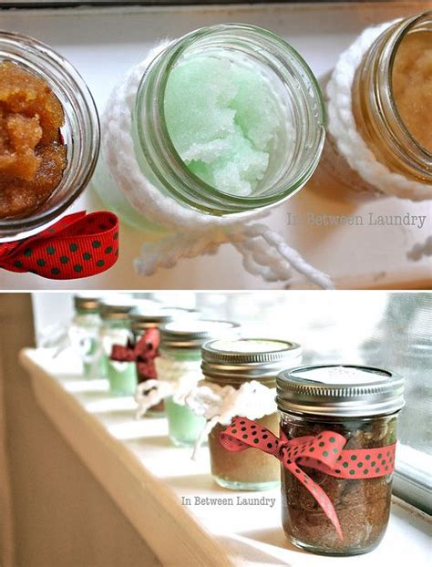 homemade bathtub scrub pinterest the world s catalog of ideas