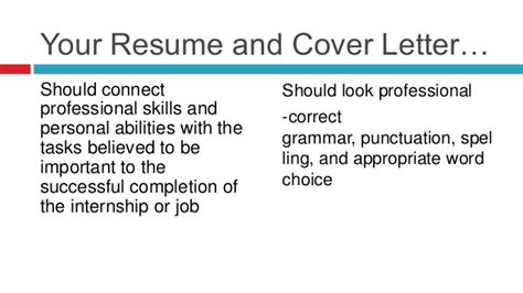 cover letters that get noticed resume and cover letter tips that are sure to get you noticed