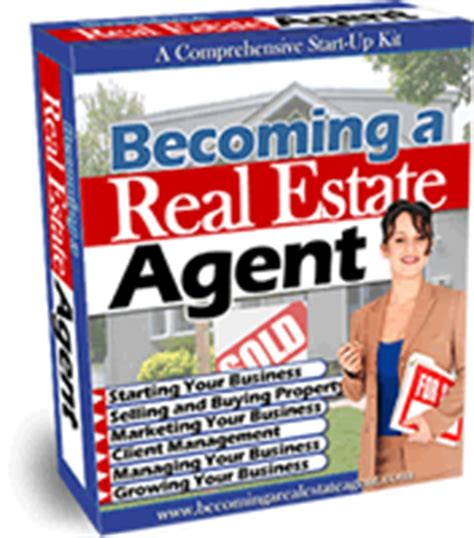 how to succeed as a real estate broker living in romania how to succeed in real estate sales