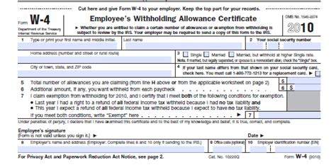 printable w4 and i9 laughlin associates does your 2013 withholding need