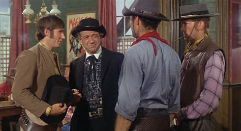 cowboy film comedy carry on cowboy 1965 yify download movie torrent yts