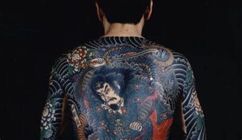 dragon tattoo north battleford photos 20 tatoueurs au style japonais id 233 es de tatouage