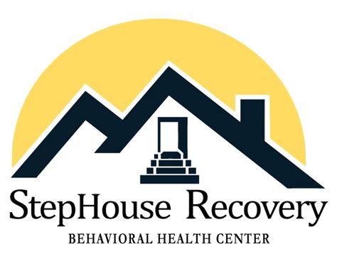 Behavioral Health Licenses Detox Facility by Testimonials Stephouse Recovery