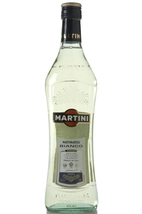 rossi bianco rossi bianco vermouth haskell s