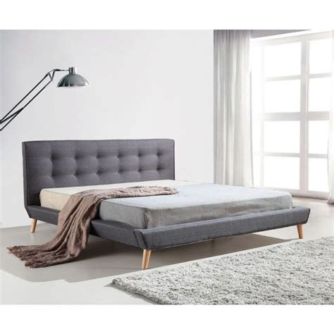 Tufted Bed Frames 25 Best Ideas About Tufted Bed Frame On Tufted Bed Beautiful Bedroom Designs And