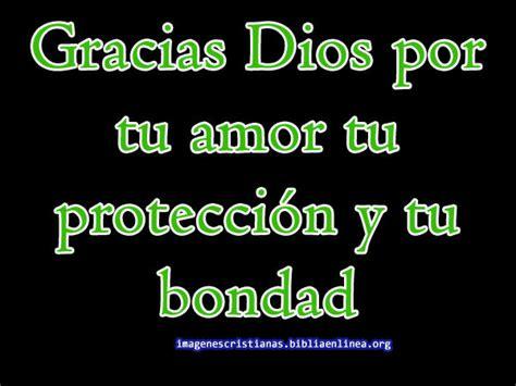 imagenes de amor cristianas para facebook imagenes cristianas bonitas para publicar en facebook