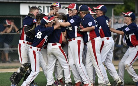 section five baseball image gallery section 5 baseball
