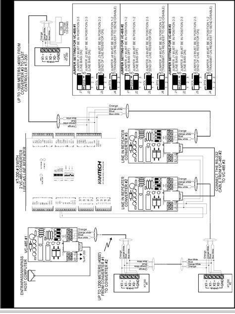 kt diagram kantech wiring diagram 22 wiring diagram images wiring