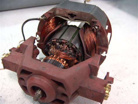 video of ac section file universalmotor 3 jpg wikimedia commons