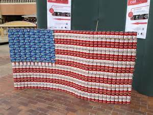 winners named in canstruction san diego design build