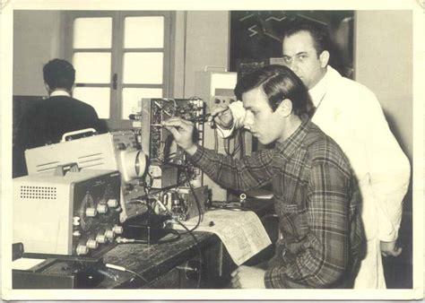 scuola radio elettra sedi dalla scuola radio elettra alla cepu la storia dei corsi