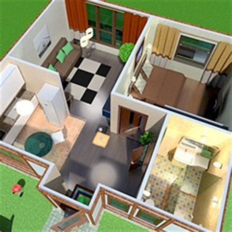 planner 5d home design software home design software interior design tool online for
