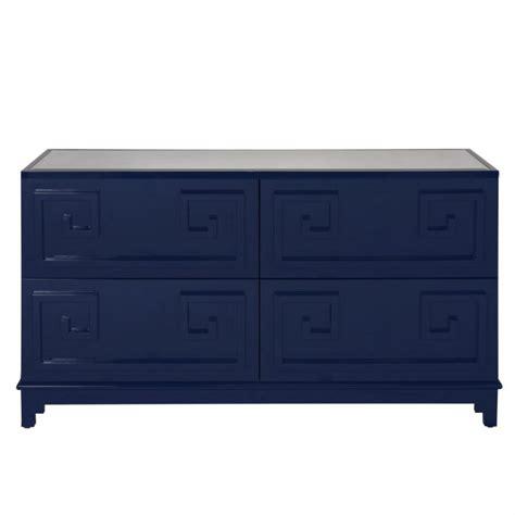 key lacquer dresser